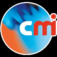 CMI Energy